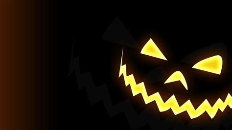 full hd wallpaper halloween evil jack  lantern