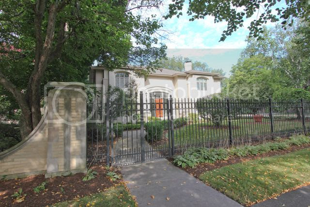 Joseph Andriacchi, Reputed Mob Boss, Lists Mansion for Sale for $2.15 Million