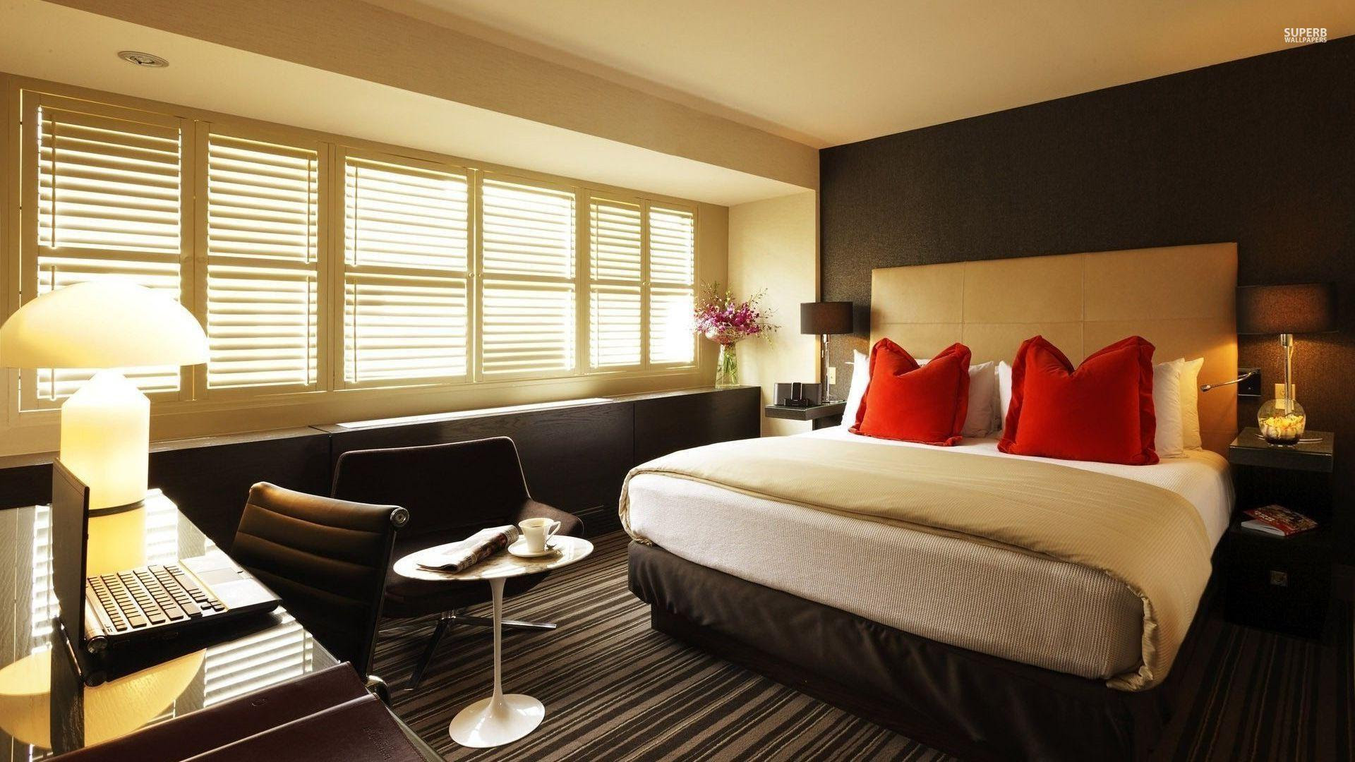 Reviews UX Hotel (Test Property) - Do Not Book