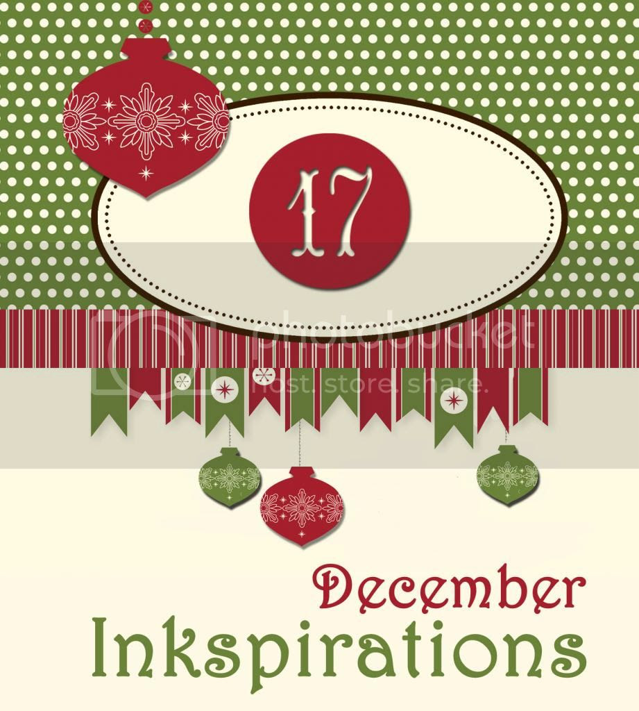 http://glitzerwunderland.de/december-inkspirations-bratapfel-im-17-tuerchen/
