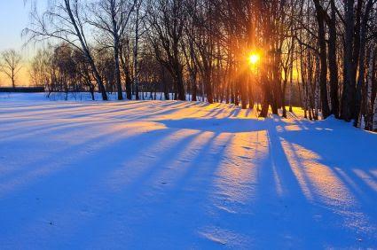 winter_solstice photo winter_solstice.jpg