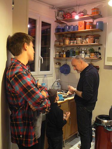 les hommes en cuisine.jpg