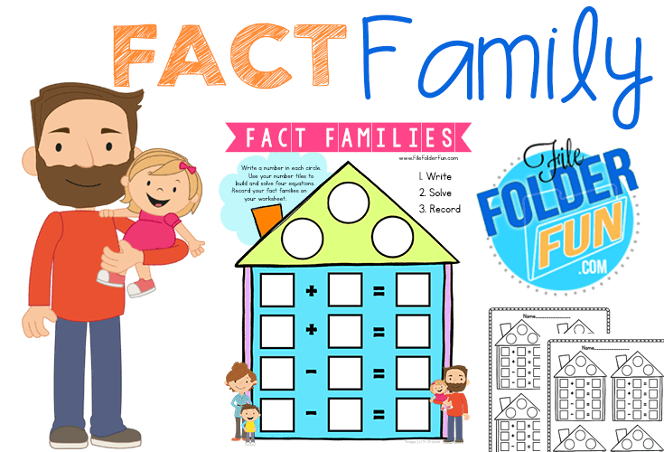 FactFamilyHeader2
