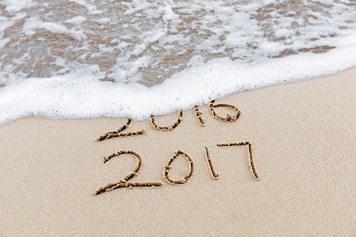 Image result for 2016 2017 new year