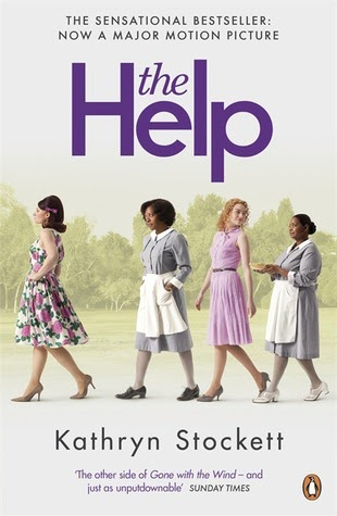 the help essay on skeeter Eugenia skeeter phelan in the help book, analysis of eugenia skeeter phelan.