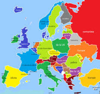 Países europeos en los que está legalizada la eutanasia