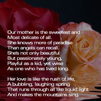 happy mothers day quotes Comments, Myspace happy mothers