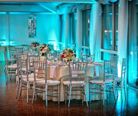 New England Wedding & Event Venue   Lake Pearl Wrentham