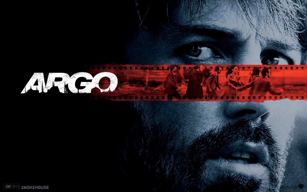 Η ταινία «Argo», η CIA, η… Αθήνα, οι πράκτορες και η κόρη του Στάλιν