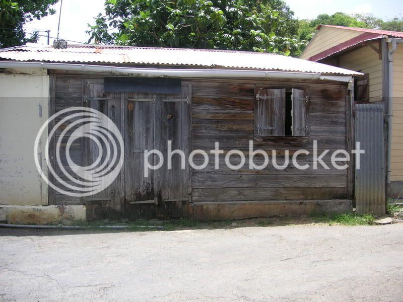 petite_case_creole_du_quartier_boissard_guadeloupe