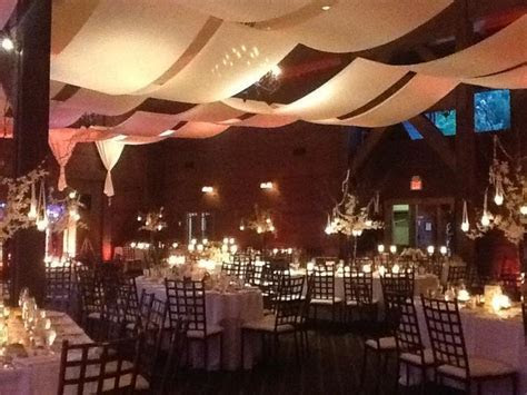 260 best Unique Hudson Valley Wedding Venues and Locations