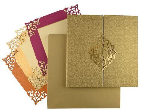 Avasar cards Leading Designer of Invitation Cards in Hyderabad