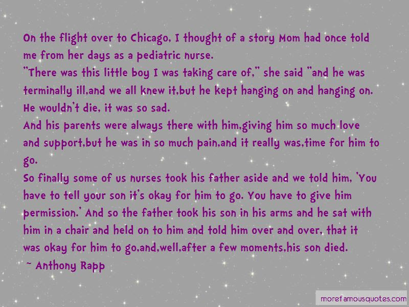 Son And Mom Love Quotes Top 11 Quotes About Son And Mom Love From