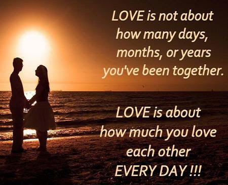 Beautiful Love Quotes For Her In Hindi Archidev