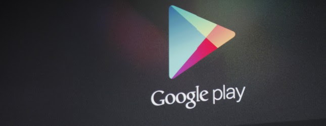 Lessons we learned from being featured on Google Play