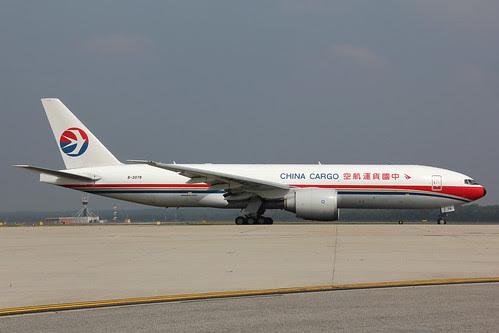 B-2078