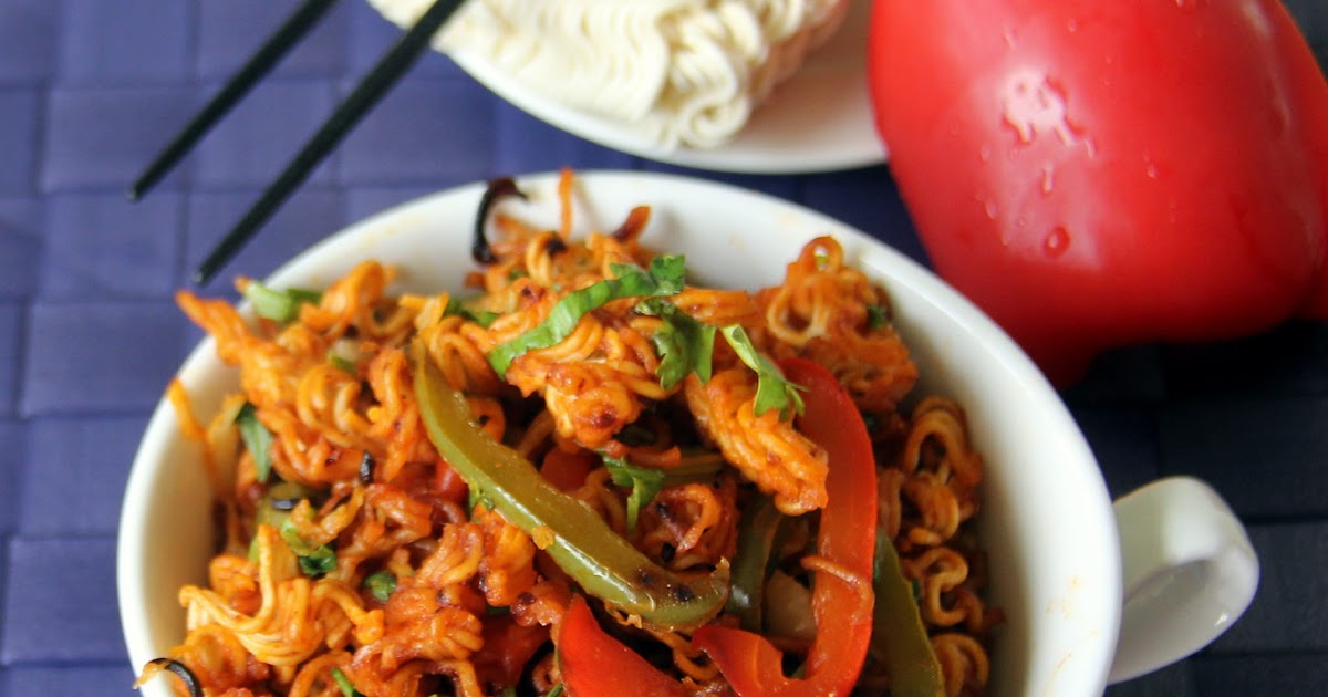 Indo Chinese Food Menu Pdf