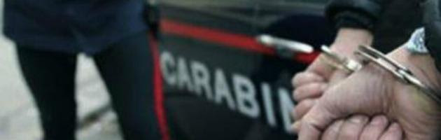 carabinieri-arresto interna.nuova