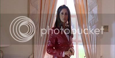 http://i298.photobucket.com/albums/mm253/blogspot_images/Speed/PDVD_024.jpg