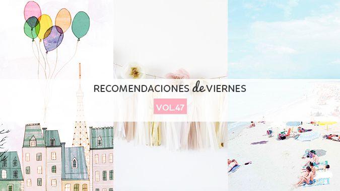 photo Recomendaciones_Viernes47.jpg