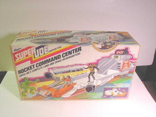 superjoe_rocketcommand