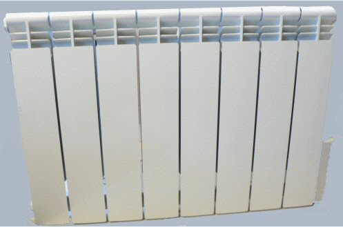sch ma r gulation plancher chauffant prix radiateur aterno 3000w. Black Bedroom Furniture Sets. Home Design Ideas
