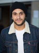 Malik Bentalha
