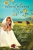 The Accidental Bride (A Big Sky Romance)