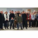 Saint-Prix-lès-Arnay | Saint-Prix-lès-Arnay : la traversée de Sivry bientôt en priorité à droite