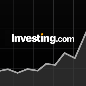 Live forex rates investing