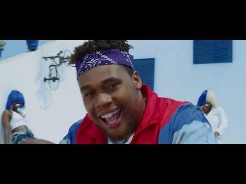 [MUSIC VIDEO]:Buju ft Burna Boy - Lenu (Remix)
