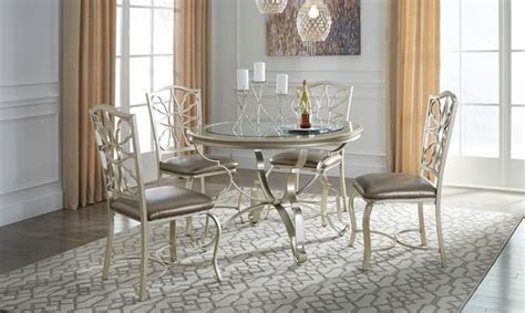 glam style furniture  boulevard home furnishings st