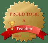 View Bhuvaneswari R. profile on ThinkVidya