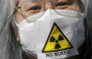 au_japon_70_000_personnes_trop_exposees_a_la_radioactivite.jpg