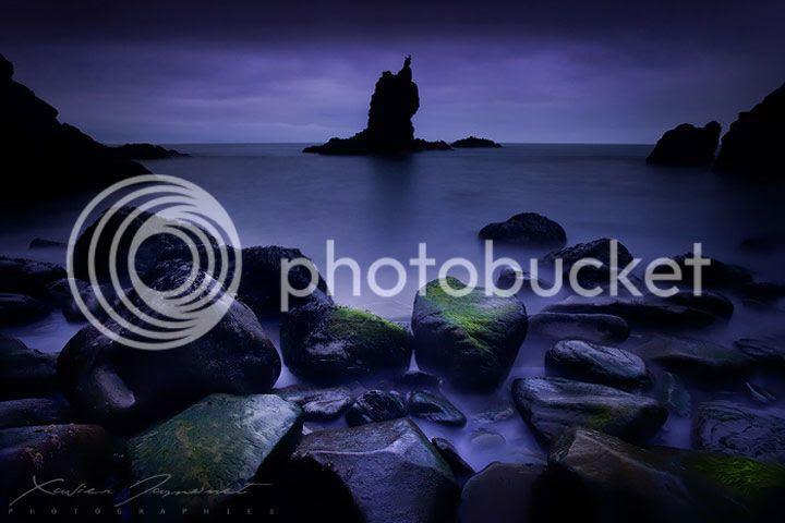 photo Xavier-Jamonet-2_zpsaa42436d.jpg