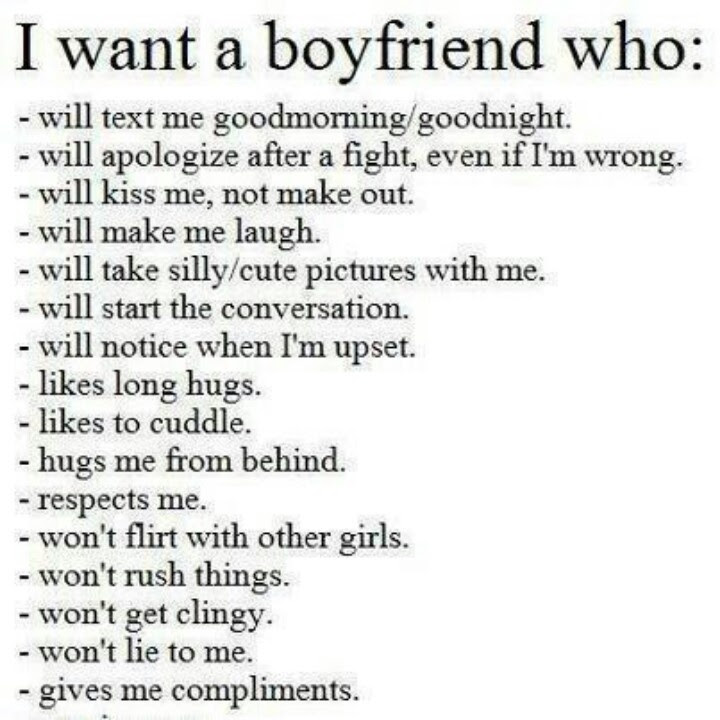 Quotes About Boyfriend Material 23 Quotes