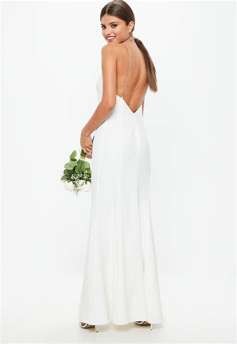 Maxi Dresses For Weddings   Dress Nour