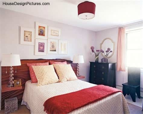 small bedroom design  adults housedesignpicturescom