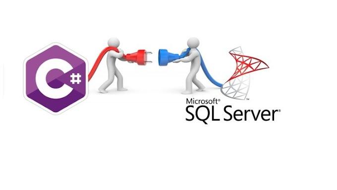 [100% Off UDEMY Coupon] - Curso de programación C# SQL SERVER para principiantes