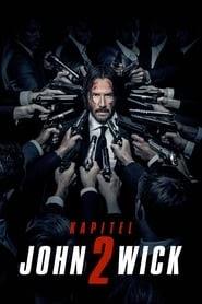 John Wick 2 German Stream