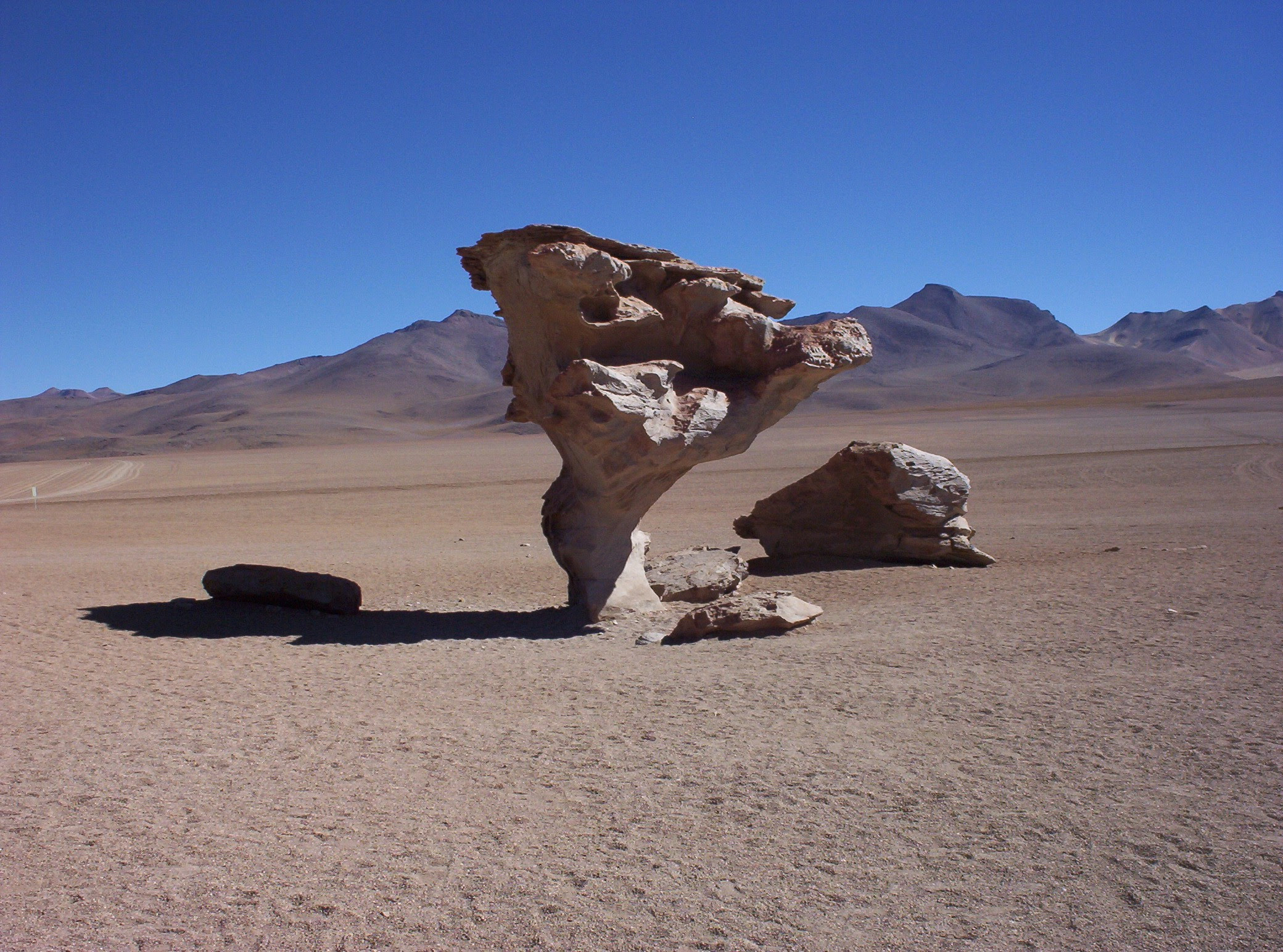 http://upload.wikimedia.org/wikipedia/commons/0/09/Im_Salar_de_Uyuni.jpg