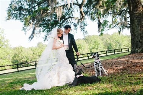 Boone Hall Plantation {Jessica   Ryan} ? A Lowcountry