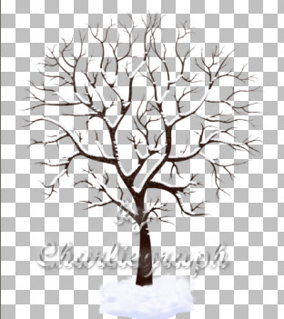 http://www.charlieonline.it/MyScrapingBook/BlogTrain/JanGoodieT-2011/ch-snowtree.jpg