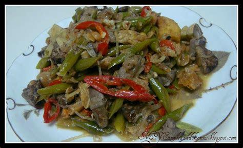 kitchen  kitchen  kitchen sayur goreng jawa