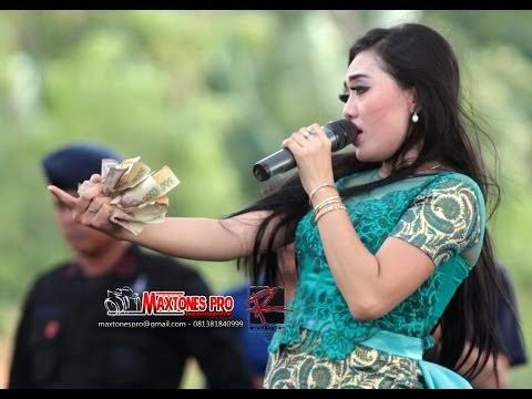 Download Lagu Mp3 Dangdut Koplo Nella Kharisma Tembang Tresno Http