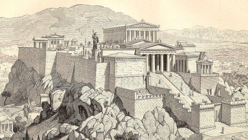 Tiedosto:AkropolisAthens.jpg