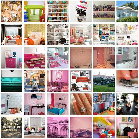flickr favorites 1 nov2010