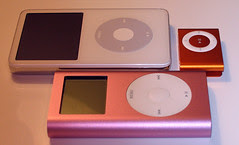 iPod, Music Video, Music, video, Conversion, Hard Drive, FX777, FX777222999
