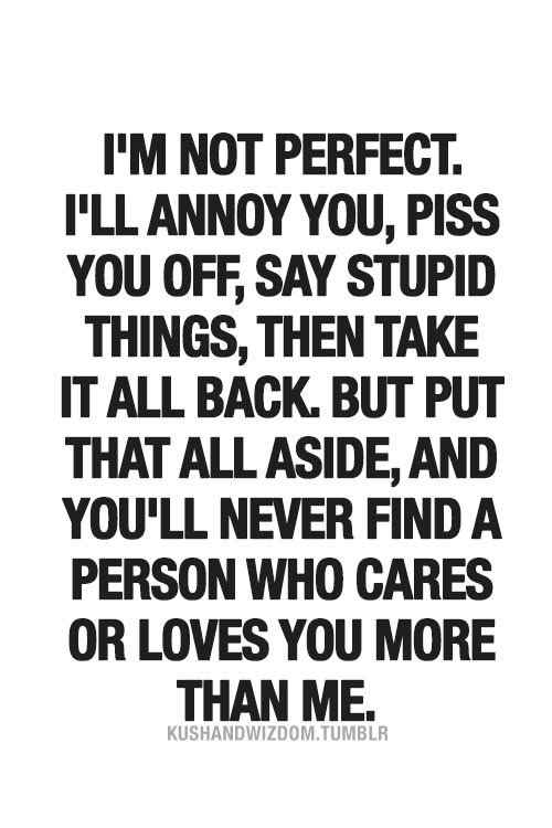Quotes About Perfect Heart 65 Quotes
