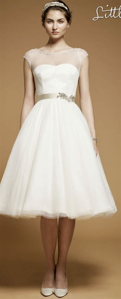 Wedding Dress Design   Future Fashion